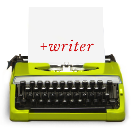 PositiveWriter-TypewriterLBVR