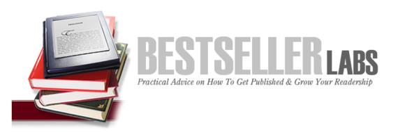 bestsellerlabs