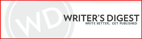 writers-digest