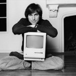 How to Not Destroy Your Creativity! Lessons from Steve Jobs.