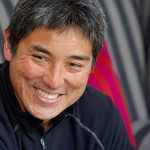 Interview with Guy Kawasaki Author of APE: Author, Publisher, Entrepreneur
