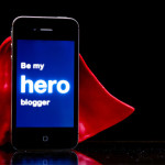 Why Some Blog Writers Become Incredibly Popular and You Can, Too.