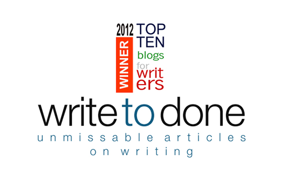 write to done How to write writing can be an amazing world to explore from realistic fiction to mysteries to sci-fi to poetry, your writing is only limited by your imagination.