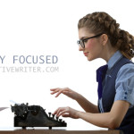 How To Stay Focused On Writing