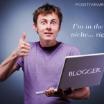 BIGGEST Mistake Some Bloggers Make and Steps to Correct It (or Avoid It)