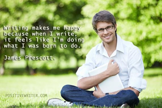 What make people happy Essay Sample