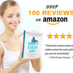 How I Got Over 100 Reviews on Amazon in Less Than 3 Weeks