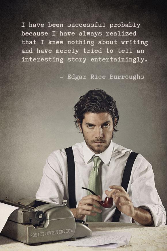 edgar-rice-quote