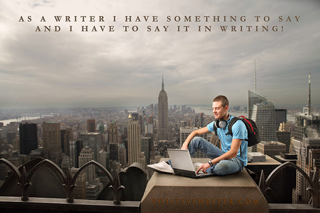 in-writing