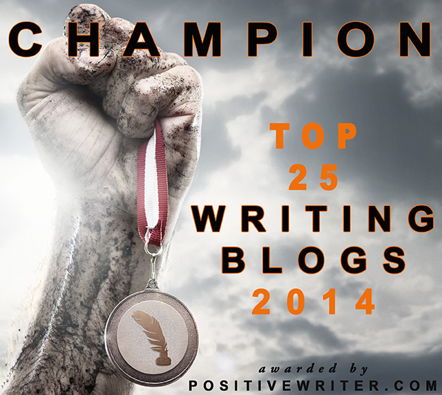 Blog-top-writing-champion