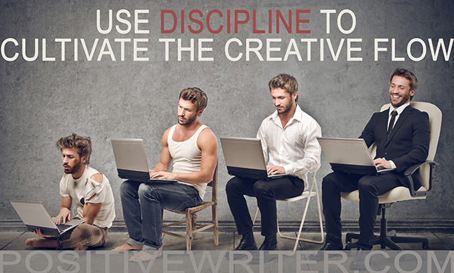 writing-discipline