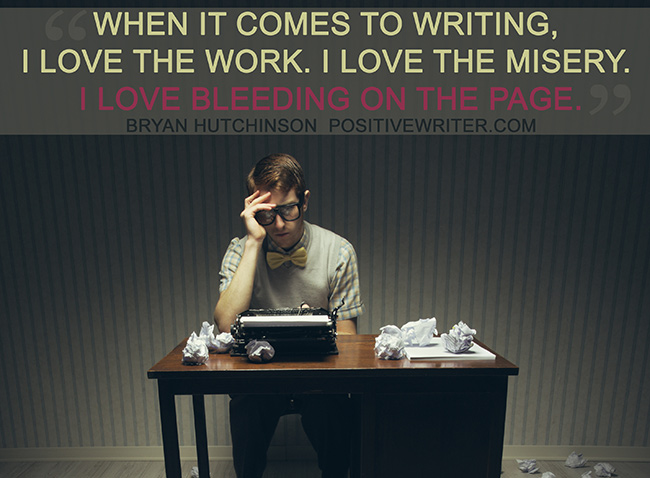 writing-passion-quote-writer