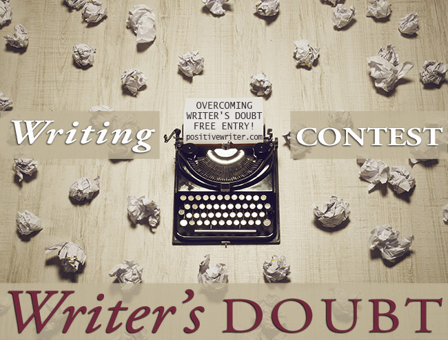 free writing contests