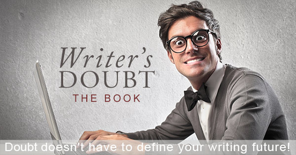 writers-doubt-book-amazon-1