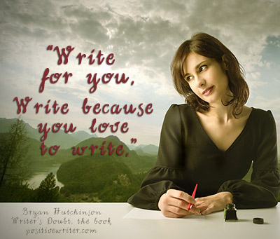 write-for-you