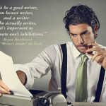 Are You A Writer? Find Out The Truth (If You Dare)