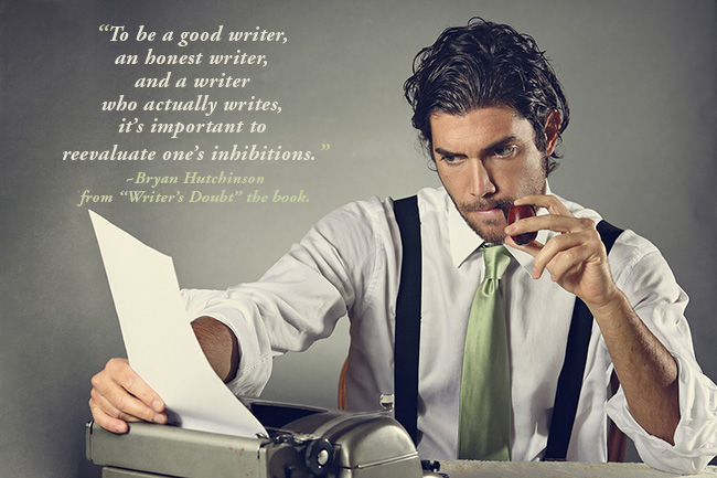 writers-doubt-poster-quote-2-650
