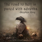 21 of the Best Quotes On Writing By Stephen King