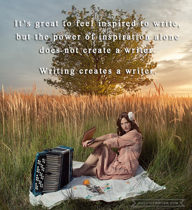 writing-creates-a-writer