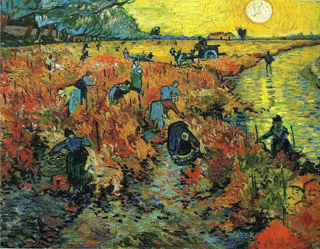 Red_vineyards-V-Gogh