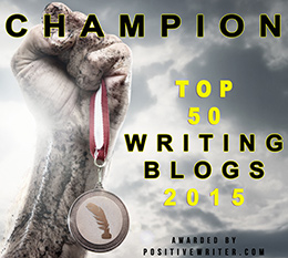 Best-Writing-Blogs-260