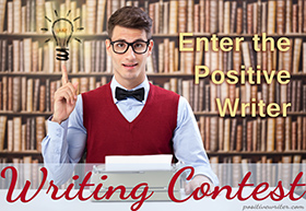 writing-contest280