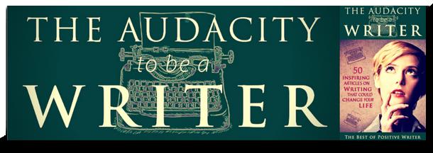 Audacity-banner-G610