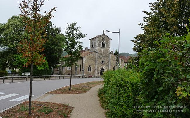 Joan-of-arc-church