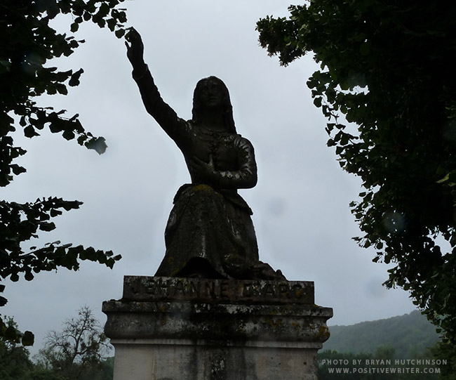 Joan-of-arc-statue-1