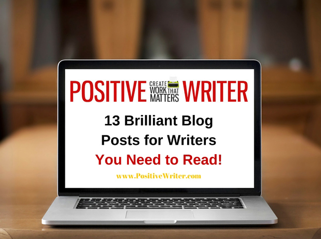 13-Brilliant-Blog-Posts-for-Writers