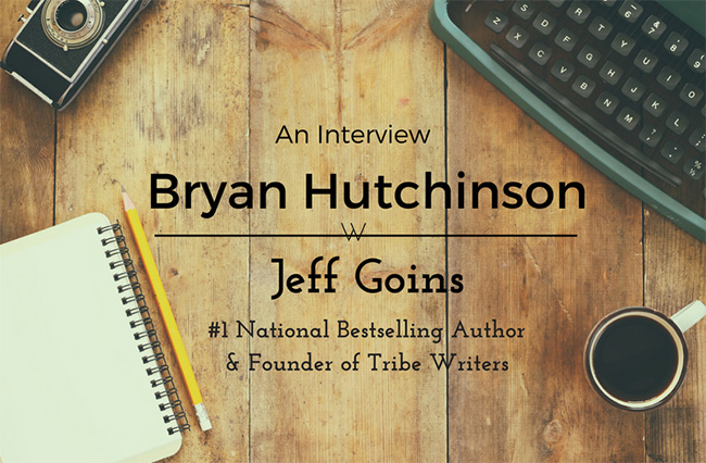 jeff-goins-interview-writer