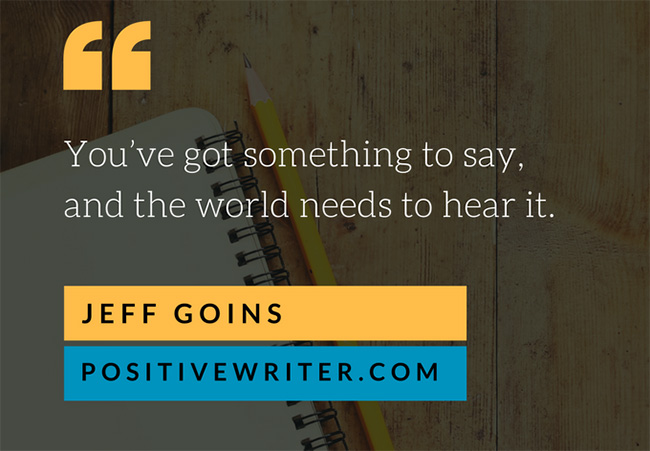 something-to-say-jeff-goins