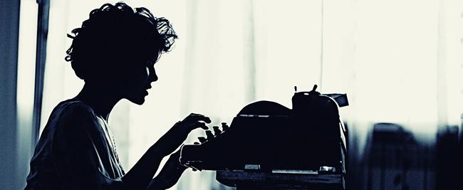 typingdark2