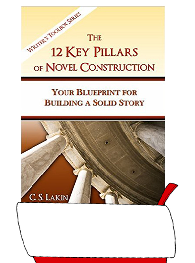 12-key-pillars-of-novel-construction