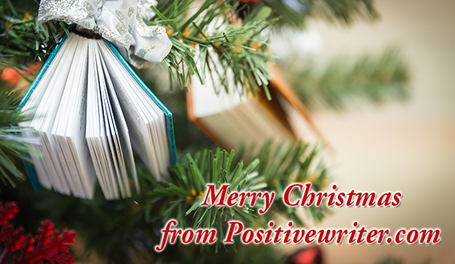 Merry-Christmas-Positive-Writer