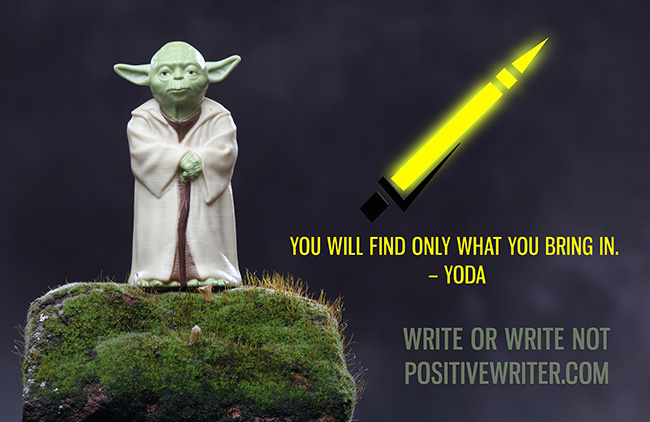 write-or-write-not-yoda-6502