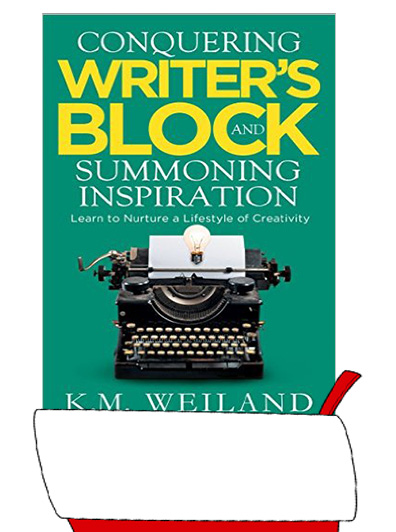 writers-block-book