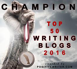 blog-champion2016260