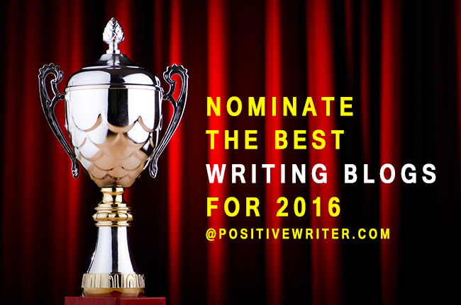 nominate-blog