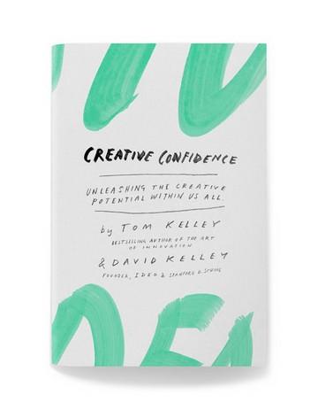creative-confidence