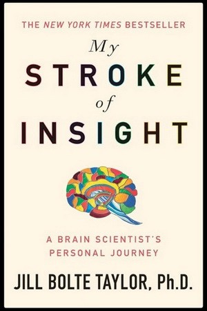 stroke-insight