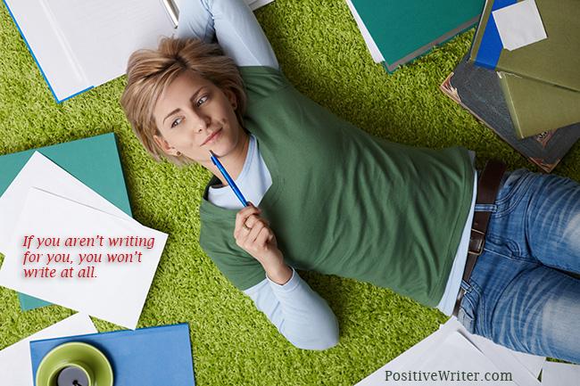 writeforyou
