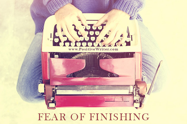 fear-of-finishing