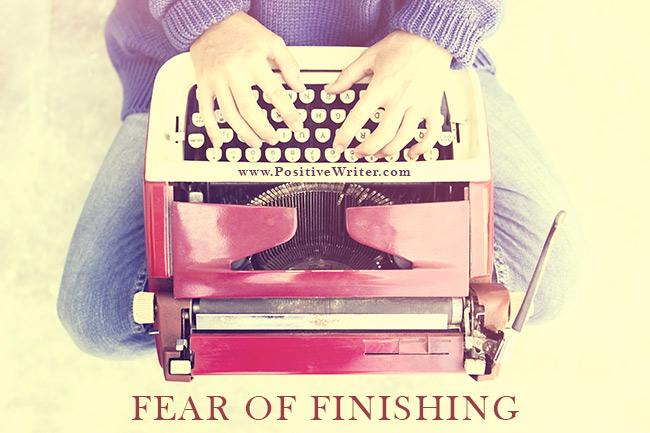 fear-of-finishing