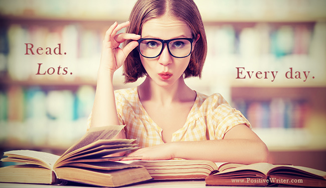 read-every-day