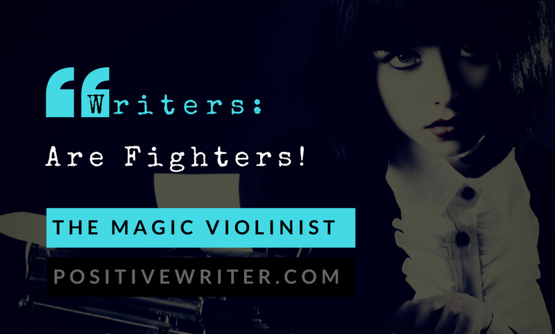 writers-are-fighters