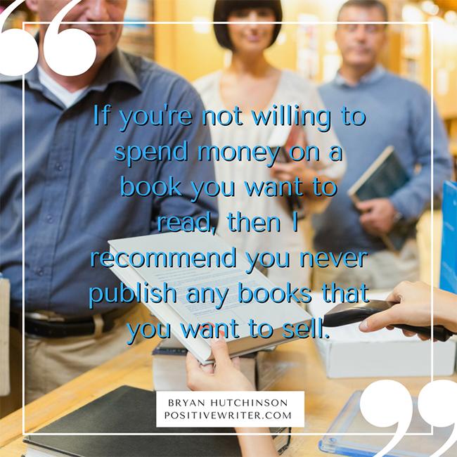 buy-a-book