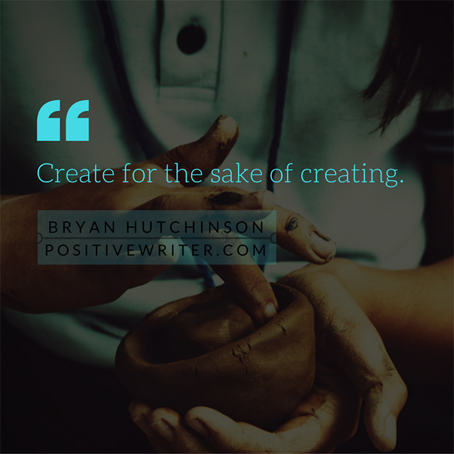 create-for-the-sake-of-creating