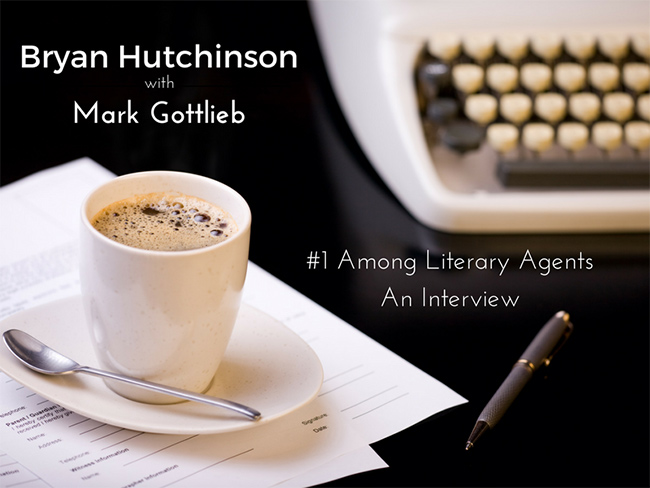 interview-mark-gottlieb-agent