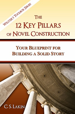 the-12-key-pillars-of-novel-construction-ebook-cover-small2